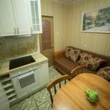 SweetHome Apartments 4 — фото 3