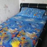 Apartamenty na Bezymenskogo 3A — фото 2