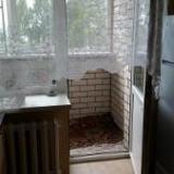 Apartamenty na Bezymenskogo 3A — фото 3