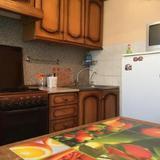 Vspolye Apartaments for rent — фото 1