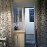 Apartment on Pugacheva 60 — фото 1