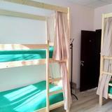 Nice Hostel 33 — фото 3