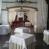 Гостиница Владимир — фото 2