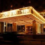 Гостиница АМАКС Золотое Кольцо — фото 1