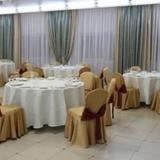 Гостиница АМАКС Золотое Кольцо — фото 3