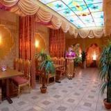 Гостиница АМАКС Золотое Кольцо — фото 2