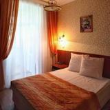 Гостиница Тоника — фото 3
