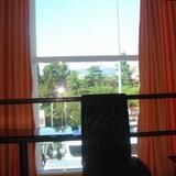 Гостиница Сочи - Ривьера — фото 3