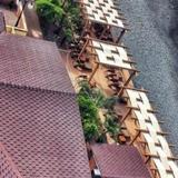 Гостиница Рэдиссон Лазурная — фото 3
