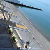 Отель Сон у моря — фото 1