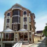 Гостиница «Антика» — фото 2
