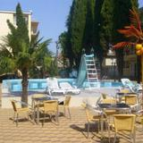 Кипарис Отель — фото 1