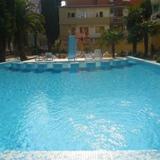 Кипарис Отель — фото 3