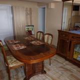 Apartment on Vinogradnaya — фото 1