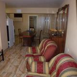Apartment on Vinogradnaya — фото 2