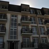 Apartment on Landyshevaya 21 — фото 1