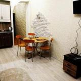 Apartment on Sanatornaya — фото 1