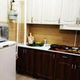 Apartment on Sanatornaya — фото 3