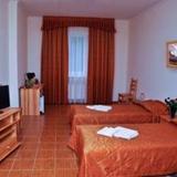 Гостиница Империя — фото 2