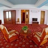 Гостиница Приморская — фото 1