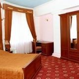Гостиница Приморская — фото 2