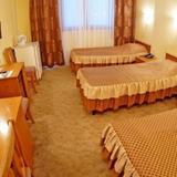 Гостиница Приморская — фото 3