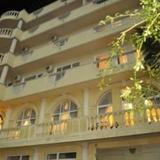 Гостиница Наири — фото 1