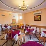 Гостиница Наири — фото 3
