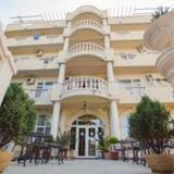 Гостиница Наири — фото 2