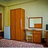 Отель Радужный — фото 2