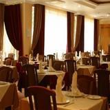 Гостиница Альмира — фото 1