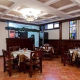 Гостиница Гала-Альпик — фото 3