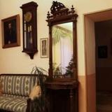 Гостиница Усадьба Плешанова — фото 1