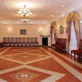 Гостиница Усадьба Плешанова — фото 2