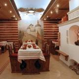 Гостиница Русское Подворье — фото 3