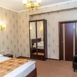Гостиница KaroZa — фото 1