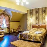 Гостиница KaroZa — фото 2