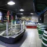 Гостиница Ростовская — фото 3