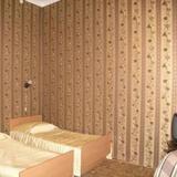 Hotel na Pogrebakh — фото 1