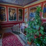Гостиница Селиванов — фото 2