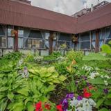 Гостиница Селиванов — фото 3