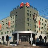 Гостиница Ибис Казань — фото 3