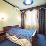 Гостиница Ял — фото 2