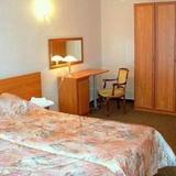 Гостиница Булгар — фото 2