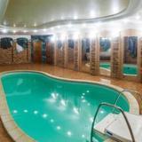 Гостиница Булгар — фото 3