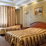 Отель Дунай — фото 3