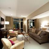 Гостиница Лучано — фото 1