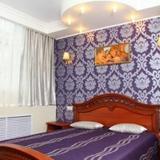 Гостиница Дукат на Ибрагимова — фото 3