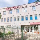 Мини-Отель на Сайдашева — фото 1