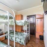 Мини-Отель на Сайдашева — фото 3